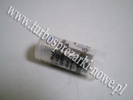Wtryskiwacze - Nowa Końcówka Wtrysku NP-DN0SD2110 Bosch  943