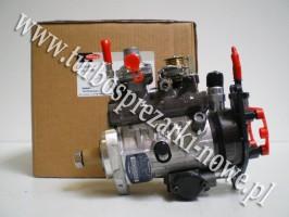 Pompy wtryskowe - Nowa pompa wtryskowa DELPHI  9320A340G /